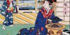 shinagawa_nori_utagawa_kuniyoshi_1864-copy